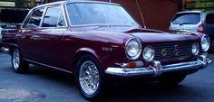 IKA Renault #Torino S. http://www.arcar.org/ika-renault-torino-s-79473