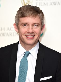 If Martin needs a suggestion for what to do with that tongue...(2408×3264)