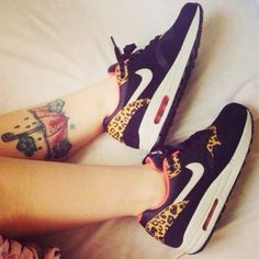 nike air max for women
