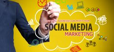 Social media generates a lot of excitement amongst SME Owners and Managers but is their time and effort producing tangible business results? Social Media Marketing, Digital Marketing, Best Seo Services, Investing, Management, Canning, Disappointment, Feelings, Startups