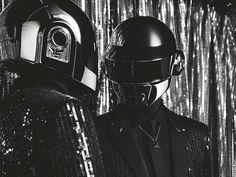 Daft Punk - Dazed & Confused  www.madsubculture.pt