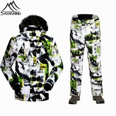 9becc755f 22 Best Kids Ski Jacket and Pants images in 2019