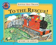 The Little Red Train: To The Rescue by Benedict Blathwayt https://www.amazon.co.uk/dp/009969221X/ref=cm_sw_r_pi_dp_x_wmckybFPMBNE4