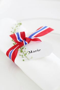 17.mai (Norway's constitution day)