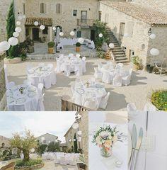 ©paulinefphotography_photographe_mariage_rennes_bretagne_pastel_wedding_mint_M&O-033