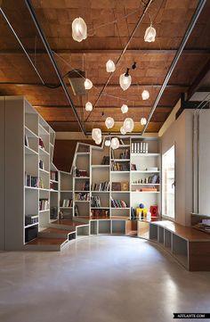 The_Communicating_Vessels_Apartment_Renovation_TC-Interiors_afflante_com_3_1