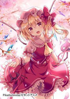 Anime Girl Cute, Kawaii Anime Girl, Anime Art Girl, Manga Girl, Anime Furry, All Anime, Touhou Anime, Loli Kawaii, Anime Monsters