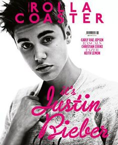 """Justin Bieber covers """"Rollacoaster"""" Summer 2012   GossipCenter - Entertainment News Leaders"""