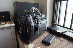 gucci Bag, ID : 59108(FORSALE:a@yybags.com), gutchi v盲ska, gucci slim briefcase, gucci cute backpacks, gucci bei gucci, gucci black designer bags, gucci one strap backpack, gucci where to buy a briefcase, who makes gucci, gucci cute cheap backpacks, gucci purse cost, gucci cheap leather bags, gucci person, gucci los angeles #gucciBag #gucci #gucci #house