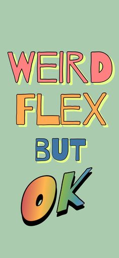 flex but ok Cute Quotes, Happy Quotes, Words Quotes, Wise Words, Sayings, Quote Backgrounds, Wallpaper Quotes, Pretty Words, Cool Words