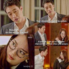 Oh My Venus #korean #drama
