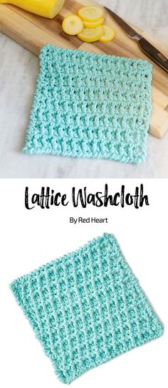 213 Best Cotton Yarn Projects Images On Pinterest In 2018 Crochet