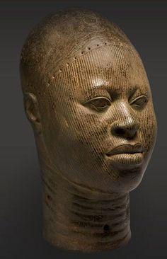 nigeria escultura - Pesquisa do Google