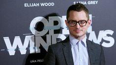 Elijah Wood Reveals Hollywood's Rampant Organized Pedophilia Problem (Video)