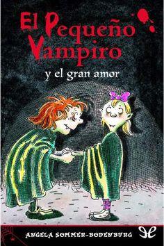 El pequeño vampiro y el gran amor - http://descargarepubgratis.com/book/el-pequeno-vampiro-y-el-gran-amor/