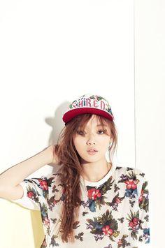 이성경 [] [] [] Lee Sung Kyung [] [] [] fashion by Steve J n' Yoni P [] Park Ji Yeon, Lee Sung Kyung, Yang Hyun Suk, Steve J, Weightlifting Fairy Kim Bok Joo, Korean Actresses, Korean Model, Most Beautiful Women, Female Models
