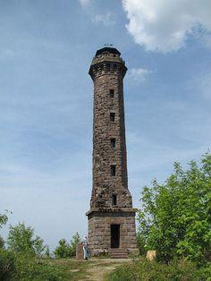 Mooskopfturm