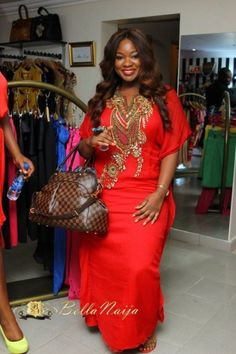 Style the Nigerian way. « Audrina1759's Blog