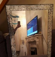 Mirrors For Sale, Flat Screen, Humor, Things To Sell, Memes, People, Mirrors, To Sell, Blood Plasma