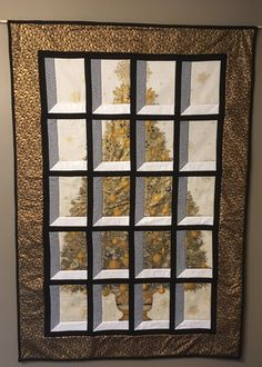 White Christmas, Christmas Ideas, Christmas Tree, Window Wall, Window Panels, Panel Quilts, Quilt Blocks, Quilting Ideas, Quilting Projects