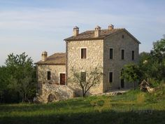 Beautiful manor with three apartments and 2 hectares of land. The property is located in the National Park of Majella in Abruzzo, it avails of a bed and breakfast license. For more info: http://www.abruzzoruralproperty.com/find-a-property/for-sale/item/407-country-manor-in-the-national-park-of-abruzzo.html#.VON_PeaG80-
