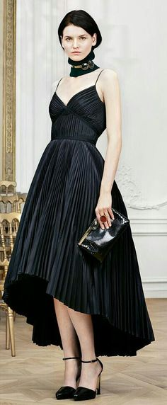 Christian Dior * Pre-Fall 2014 | The House of Beccaria