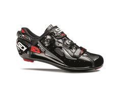 Sidi - Ergo 4 Carbon Composite Shoes  #CyclingBargains #DealFinder #Bike #BikeBargains #Fitness Visit our web site to find the best Cycling Bargains from over 450,000 searchable products from all the top Stores, we are also on Facebook, Twitter & have an App on the Google Android, Apple & Amazon.