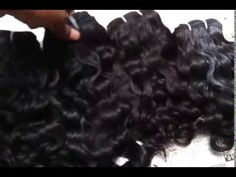 WHERE TO BUY THE BEST AFFORDABLE INDIAN HUMAN HAIR EXTENSIONS.Know More : http://bit.ly/2qMVA1K