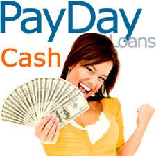 Payday Cash Advance Online