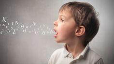 La naturaleza de las consonantes determina mayor probabilidad de dificultades perceptivas o articulatorias
