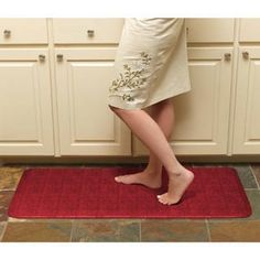 7 best kitchen anti fatigue mats images on Pinterest | Accent rugs ...