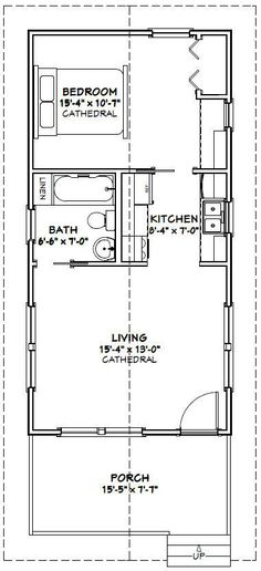Ada Mobile Home Floor Plans Html on ada bathroom mirrors, ada home kitchen, ada approved house plans, wheelchair friendly house plans, ada home design, ada accessible house plans, ada home bathrooms, handicapped house plans,