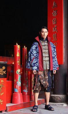 Last emperor 2013