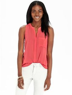 3c0d5d5d577 Old Navy - Page Not Found. Resort Casual WearWomens ...