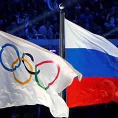 The International Olympic Committee will not impose a blanket ban on Russia for the Rio Olympics over the nation's doping record, it says.