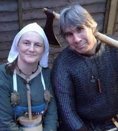 Toki and I working in Southampton. We travel all over the country bringing history experience days to thousands of young people every year. Southampton, What Is Life About, Young People, People Like, You And I, The Past, Bring It On, History, Country
