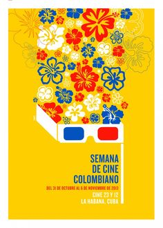 CUBAN POSTER ART – Great Additional Cuban Poster Collection