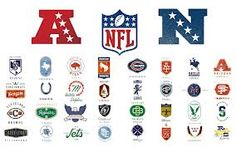 retro american football logo - Google Search