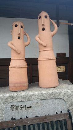 Kurashki