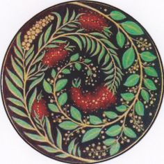 POCKET MIRRORS  Made to Order  Free Shipping by kathyshandmade, $4.00
