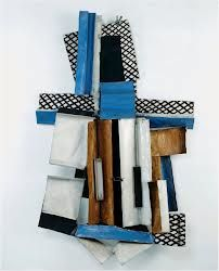 Violin Picasso Sculpture, The Museum of Modern Art, NY, 2015 Pablo Picasso Sculptures, Synthetic Cubism, Cardboard Sculpture, Canadian Art, Canadian Painters, Traditional Paintings, Modern Sculpture, Color Shapes, Fashion Books