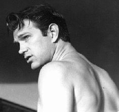 thanks for flirting with me after a media gig in sydney, chris isaak. indelible memory.