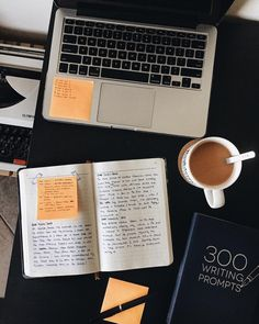 Tips and tricks to create some fresh content! College Aesthetic, Study Organization, Study Photos, Work Motivation, Book Study, Study Desk, Study Space, Coffee And Books, Study Hard
