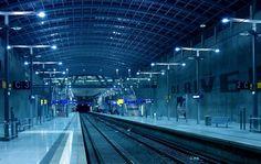 Japan LED lighting market analysishttp://www.eneltec-led.com/news/japan-led-lighting-market-analysis.html