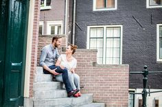 14-pre-wedding-photoshoot-Amsterdam