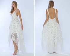Gemy Maalouf Bridal 2015 Collection