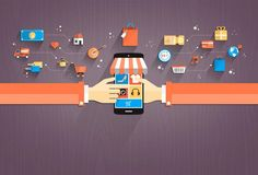 10 exciting E-Commerce facts from China