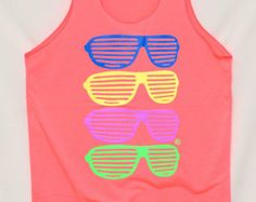 Check out our neon pink tank top selection for the very best in unique or custom, handmade pieces from our tanks shops. Neon, Posts, Unisex, Facebook, Tank Tops, Pink, Shopping, Women, Fashion