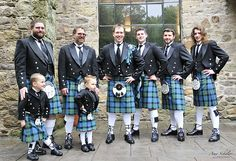 Ideas for How to Plan a Scottish Themed Wedding Plan A, How To Plan, Tartan Wedding, Scottish Tartans, Unique Weddings, Big Day, Party Planning, Challenges, Punk