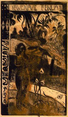 art history essays newgrange